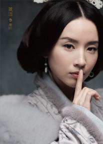 キャスト 中国 ドラマ 三国志